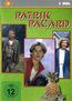 Patrik Pacard - Disc 1 - Episoden 1 - 3 (DVD) kaufen