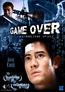 Game Over - Gefährliche Spiele (DVD) kaufen