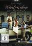 Wiedersehen mit Brideshead - Disc 1 - Episoden 1 - 2 (DVD) kaufen