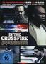 In the Crossfire (DVD) kaufen