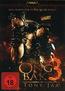 Ong Bak 3 (DVD) kaufen