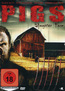Pigs - Slaughter Farm (DVD) kaufen