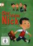Der kleine Nick - Staffel 1 + 2 - Disc 1 - Episoden 1 - 9 (DVD) kaufen