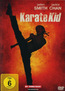 Karate Kid (DVD) kaufen