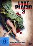 Lake Placid 3 (DVD) kaufen