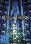 King of Thorn (DVD) kaufen