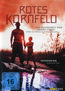 Rotes Kornfeld (DVD) kaufen