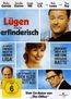 Lügen macht erfinderisch (DVD) kaufen