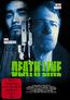 Deathline (DVD) kaufen