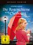 Die Regenschirme von Cherbourg - Hauptfilm: Die Regenschirme von Cherbourg (DVD) kaufen