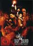 Bad Blood (DVD) kaufen