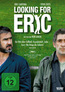 Looking for Eric (DVD) kaufen