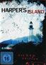 Harper's Island - Disc 1 - Episoden 1 - 4 (DVD) kaufen
