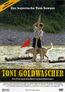 Toni Goldwascher (DVD) kaufen