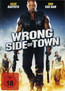 Wrong Side of Town (DVD) kaufen