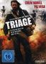 Triage (DVD), gebraucht kaufen
