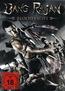 Bang Rajan - Blood Fight (DVD) kaufen