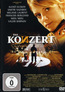Das Konzert (DVD) kaufen