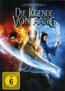 Die Legende von Aang (DVD) kaufen