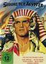 Sinuhe, der Ägypter (DVD) kaufen