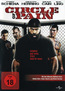 Circle of Pain (DVD) kaufen