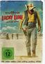 Lucky Luke (DVD) kaufen