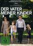 Der Vater meiner Kinder (DVD) kaufen
