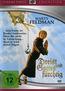 Dreist und gottesfürchtig (DVD) kaufen
