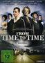 From Time to Time (DVD) kaufen