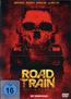 Road Train (DVD) kaufen