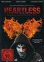 Heartless (DVD) kaufen