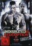 Undisputed 3 (DVD), neu kaufen