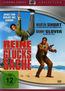 Reine Glückssache (DVD) kaufen