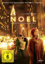 Noel - Engel in Manhattan (DVD) kaufen