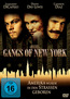 Gangs of New York (DVD) kaufen