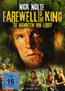 Farewell to the King (DVD) kaufen