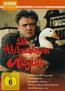 Die Weihnachtsgans Auguste (DVD) kaufen