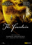 The Fountain - Disc 1 - Hauptfilm (DVD) kaufen