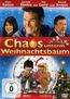 Chaos unterm Weihnachtsbaum (DVD) kaufen