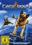 Cats & Dogs 2 (DVD) kaufen
