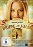 Briefe an Julia (DVD) kaufen