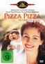 Pizza Pizza (DVD) kaufen