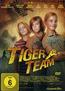 Tiger-Team (DVD) kaufen