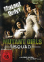 Mutant Girls Squad (DVD) kaufen