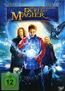 Duell der Magier (DVD) kaufen