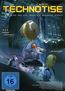 Technotise (DVD) kaufen