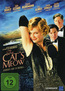 The Cat's Meow (DVD) kaufen
