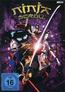 Ninja Scroll (DVD) kaufen