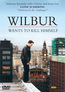 Wilbur Wants to Kill Himself (DVD) kaufen