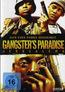 Gangster's Paradise (DVD) kaufen